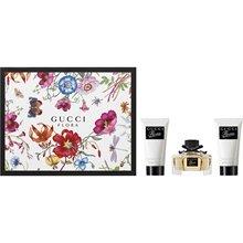 Naisten lahjapakkaukset, NordicFeel Image
