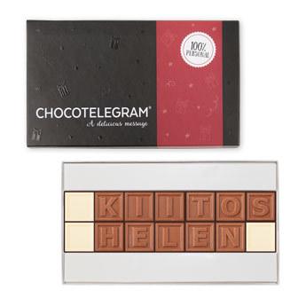 Suklaasähke Image