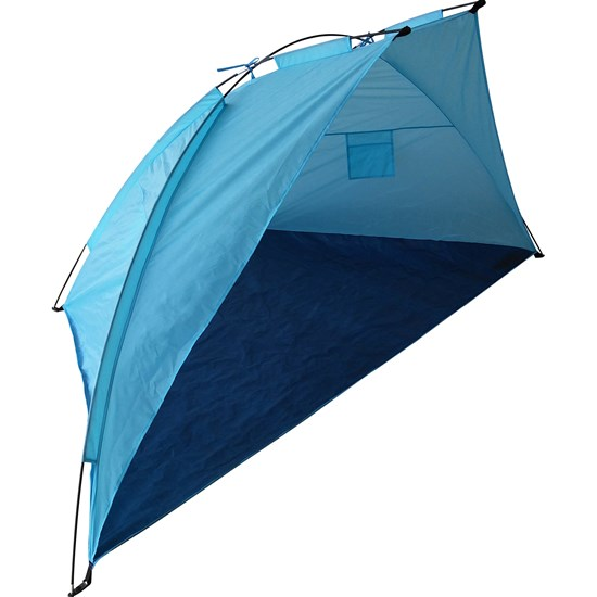 UV-teltat & UV-suojat Image