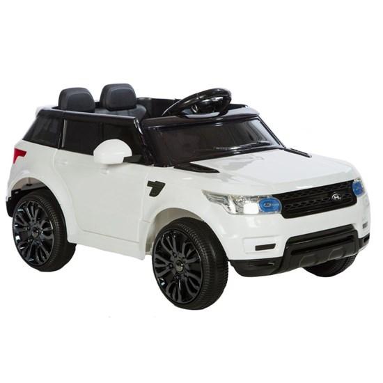 Sähkökäyttöiset ajoneuvot Image