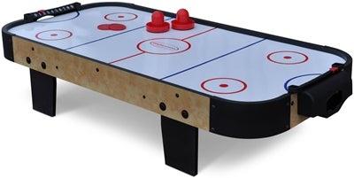 Air Hockey Pöytäpeli Image