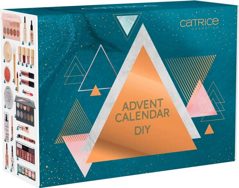 Catrice Advent Calendar DIY V2 Image