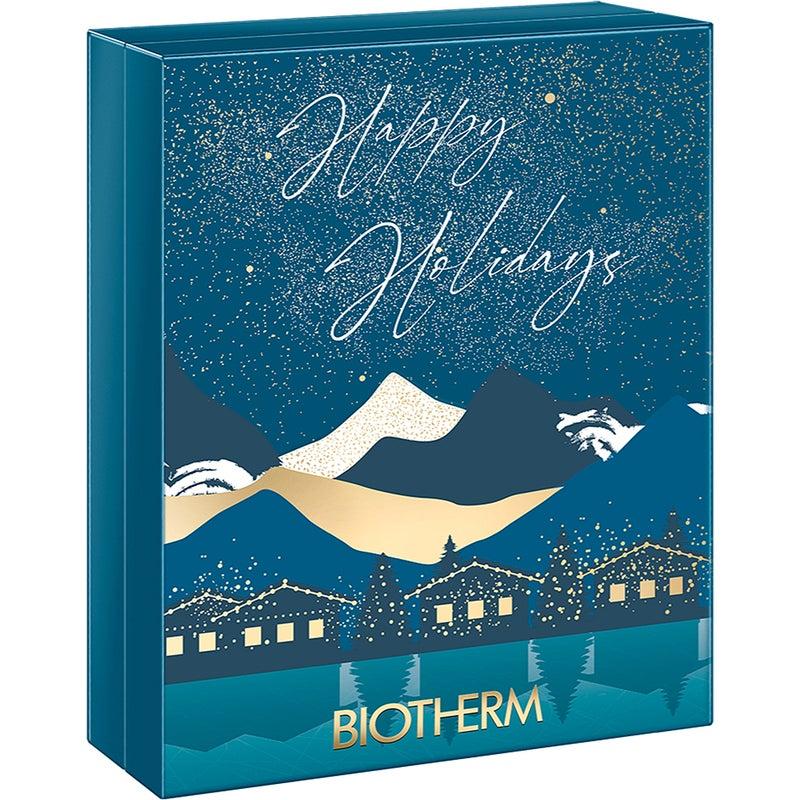 Biotherm Advent Calendar Image