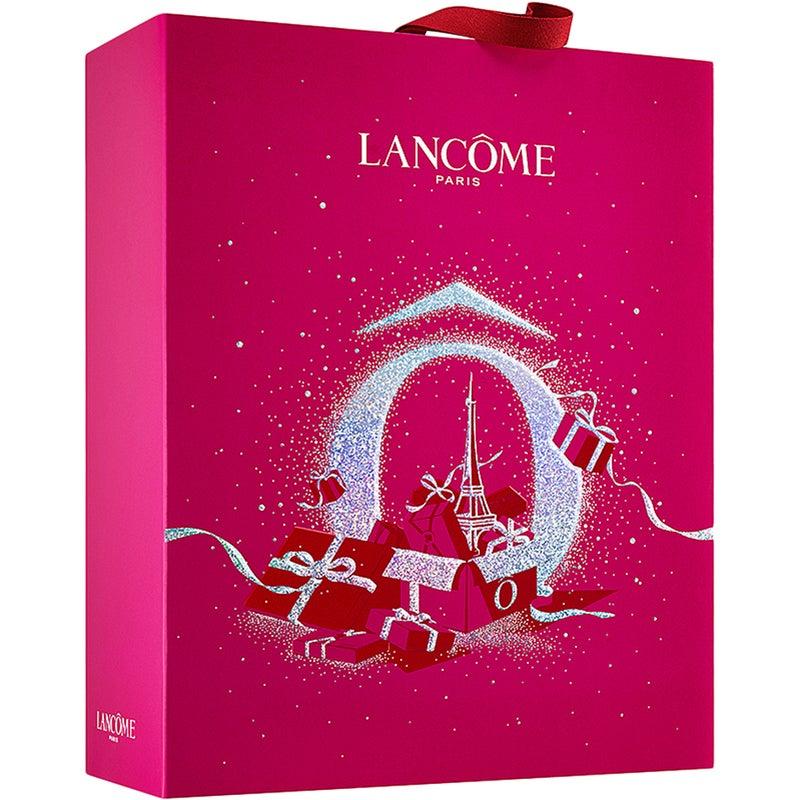 Lancôme Advent Calendar Image